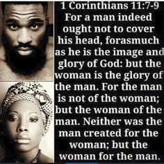 . Black Hebrew Israelites, Spirit Of Truth, Tribe Of Judah, 12 Tribes Of Israel, Know The Truth, Bible Truth, Religious Quotes, Modesty Quotes, Most High