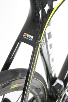 http://www.nutri-cycles.com/test-materiel-velo-velo-look-695-aerolight-pro-team-3-175.html