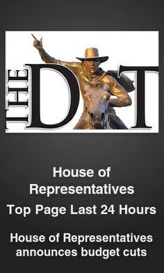 Top House of Representatives link on telezkope.com. With a score of 12. --- US congressional leaders affirm post-Yolanda aid, enhanced defense cooperation. --- #houseofrepresentatives --- Brought to you by telezkope.com - socially ranked goodness Photography Exhibition, House Of Representatives, Art School, Fundraising, Portrait Photography, Bring It On, Link, Top, Women