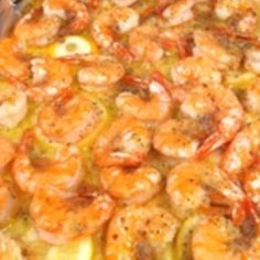 This recipe was sent to me by Linda. She also furnished the picture. Recipe is so good!