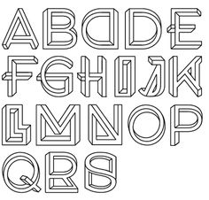 typographie-experimentale.png (385×369)