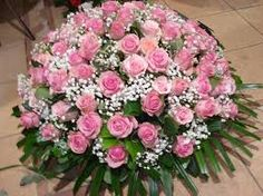 """Résultat de recherche d'images pour """"decoration florale  deuil"""""""
