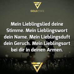 """""""#goldzitate #sprüche #zitate"""""""