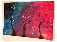 Tree A3
