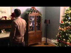 Hallmark A Christmas Mystery 2014 - YouTube
