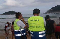 Servicio Preventivo realizado por Fundación Larrialdiak en la XVII Travesía de la Isla https://www.larrialdiak.es/blog/larrialdiak-fundazioa-realizo-el-servicio-preventivo-en-la-xvii-travesia-de-la-isla