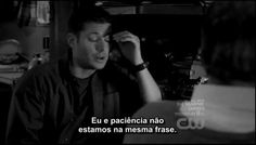 Funny supernatural scenes winchester 24 ideas for 2019 Funny Mom Memes, Funny Pranks, Funny Facts, Supernatural Subtitles, Supernatural Memes, Dean Winchester, Funny School Answers, Netflix, Funny Disney Shirts