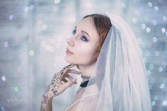 https://flic.kr/p/Qd842y | Sony A7 MII + Canon FD 50mm f/1.2 L | www.verybiglobo.com
