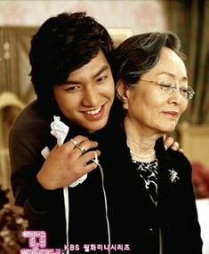Lee Min Ho Boys Before Flowers, Boys Over Flowers, Lee Min Ho, Minho, First Love, Korean Dramas, Amor, First Crush, Puppy Love