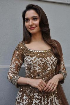 Actress Tamanna Hot Pics from Bengal Tiger Movie Launch, tamanna, Images in HD, Photos and Wallpapers, Stills and Latest Photo gallery South Actress, South Indian Actress, Beautiful Indian Actress, Beautiful Women, Bollywood Designer Sarees, Cute Beauty, Tamil Actress Photos, Hottest Pic, Sexy Hot Girls