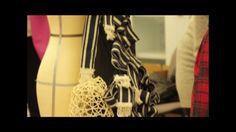 Alumnos de la escuela que participaron en el concurso COSTUMIZARTE BY IKEA: -Alvaro Otero Fernández -Natalia Gónzalez Rojo -Amaia Azabal de los Rios -Nuria Rincón Rodríguez -Guillermo Díez López -Laura Martín Torres -Alejandro García Gómez -Irati Vázquez Esnal -Julia Ortega Ledesma.