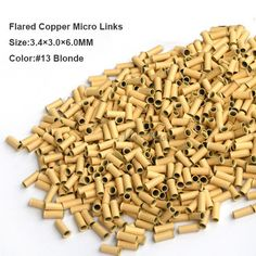 Burgundy micro rings red hair extension beads crimp beads hair cheap hair crimp beads buy quality micro link beads directly from china link bead suppliers copper micro beads blonde hair crimp beads micro link beads pmusecretfo Gallery