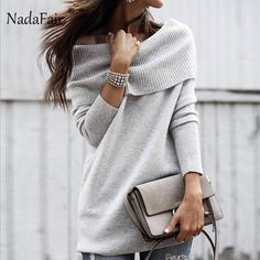 d6c9027072a2 162 Best sweater images in 2019