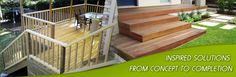 If you are looking for carpentry Sydney, then we are your reliable carpenter. We cater to both household and official sites with our exclusive services. Contact us to find out more about our services.