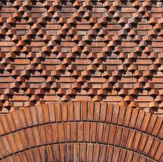 "Image result for ""steel window"" embedded flange brick masonry"