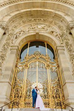 Paris Wedding by www.iheartparis.fr_0029
