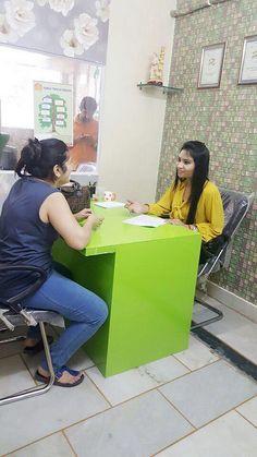 DIET CLINIC IN GURGAON  Address:- B-758, B Block Sushant Lok I, Gurgaon, (Hr), Area Call us at +91 9958400073, +91 9213393941, 0124-4295521 Site :-  http://www.dietclinic.in/