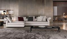 www minotti sofa - Google Search