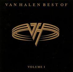 Best of vol 1 1978-95 (Rem)
