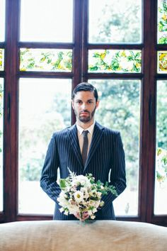 Art Noveau Inspired   Styled shoot '20 Inspired Liberty style   Event design:  Princess Wedding   Ph. by Les Amis   Flowers by Il Profumo dei Fiori www.princesswedding.it