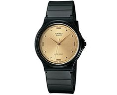 Get 45% #discount on Casio Round Face Watches for only P549 (retail price: P995)