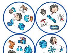 Google Drive, Kindergarten, Projects To Try, Puzzles, Centre, Sport, School, Mesas De Luz, Speech Language Therapy