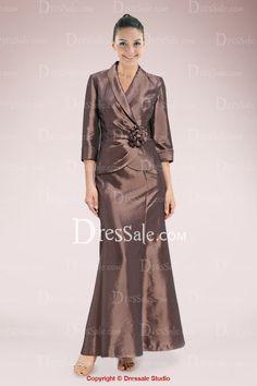 Jackie j s prom dresses 75023