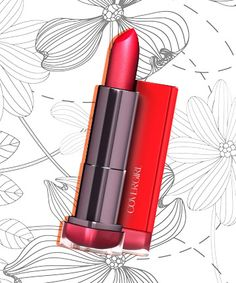 6 Best Drugstore Lipsticks for Spring