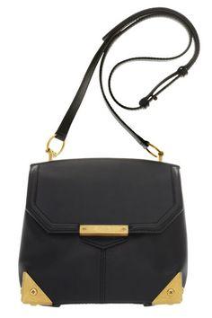 replica handbag suppliers