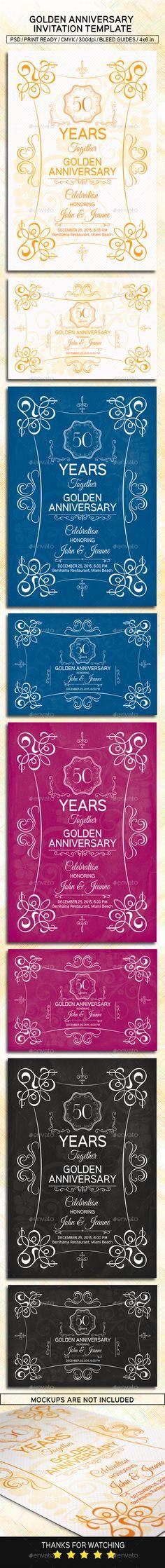 Baby Shower Bebè, Baby showers e Modelli di carta - anniversary invitation template