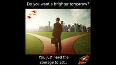 Take The First Step, Acting, Bright, Lifestyle, Movie Posters, Movies, Films, Film Poster, Cinema