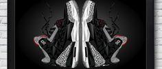 Jordan_Triangle_Sneaker_Art_By_Artist_JC_Ro_2015_header
