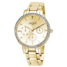 Regal horloge R21648-732