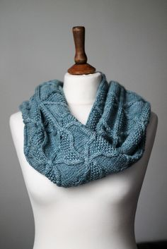 Ravelry: Metamorphose pattern by Lucy Hague