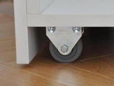 Exhilarating Cheap Attic Remodel Ideas 6 Amazing Ideas: Attic Library Carpets attic wood c Attic Wardrobe, Attic Closet, Master Closet, Master Suite, Room Closet, Garage Attic, Attic Stairs, Basement Stairs, Diy Garage