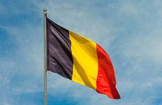 Liberia, Haiti, Holland, Bad Temper, French Government, Germany, British, Army, Military