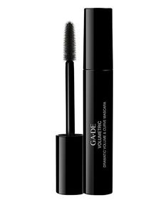 volumetric-dramatic-volume-and-curve-mascara-01-black