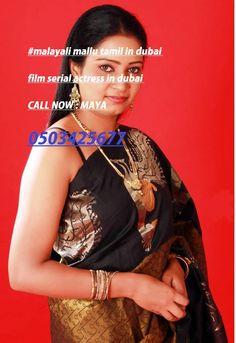 Sharjah, Sari, Film, Fashion, Saree, Movie, Moda, Film Stock, Fashion Styles