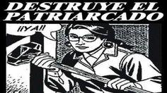Sobre el Feminismo de clase y el movimiento Comunista