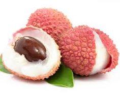 Bienfaits des fruits: Les bienfaits du litchi (Litchi chinensis)