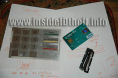Credit Card Skimmers and ATM Card Skimmers pictures and images #identity #theft, #identity #theft #experts, #identity #theft #protection, #id #theft, #identity #theft #news, #identity #theft #prevention, #prevent #identity #theft, #security #breach, #data #breach, #rob #douglas, #credit #freeze, #security #freeze, #commentary, #identity #theft #videos, #id #theft #videos, #free, #information, #www.identitytheft.info, #latest, #news, #plus, #tips…