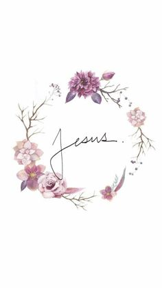 Jesus I trust in you! The post Jesus I trust in you! appeared first on hintergrundbilder. Jesus Wallpaper, Bible Verse Wallpaper, Wallpaper Quotes, Cross Wallpaper, Phone Backgrounds, Wallpaper Backgrounds, Iphone Wallpaper, Wallpapers, Bible Verses Quotes