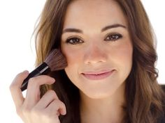 Neutral Makeup for All Skin Tones
