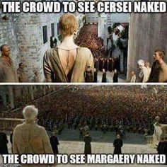 Are you searching for images for got bran?Check out the post right here for perfect Game of Thrones memes. These positive memes will make you positive. Game Of Thrones Meme, Winter Is Here, Winter Is Coming, Khal Drogo, Game Of Throne Lustig, Legend Of The Seeker, Quotes Sherlock, Jon Snow, Twitter Games