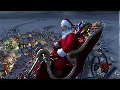 ein Video für's Herz 'Happy Christmas Song.mp4'- Eine von 434 Dateien in der Kategorie 'süß, goldig, herzig, lieb' auf FUNPOT. Kommentar: Wunderschön gemacht
