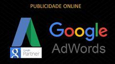 Agência de Marketing Digital Sua Melhor Escolha em Vinhedo SP