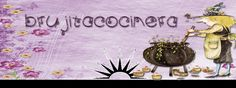 °l||l° brujitacocinera °l||l° RECETAS CON THERMOMIX