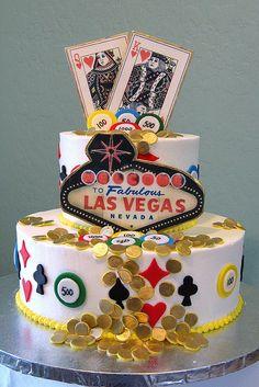 Cupcake Wedding Cakes Las Vegas 1000 Images About Amp Cake On 13178