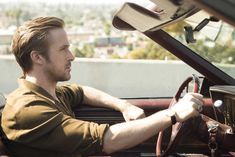 La La Land Watch Online: Stars Emma Stone Ryan Gosling are Awarded http://filmilifes.blogspot.com/2016/11/la-la-land-watch-online-stars-emma.html