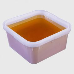 Мёд оптом в Волгограде от пчеловода.